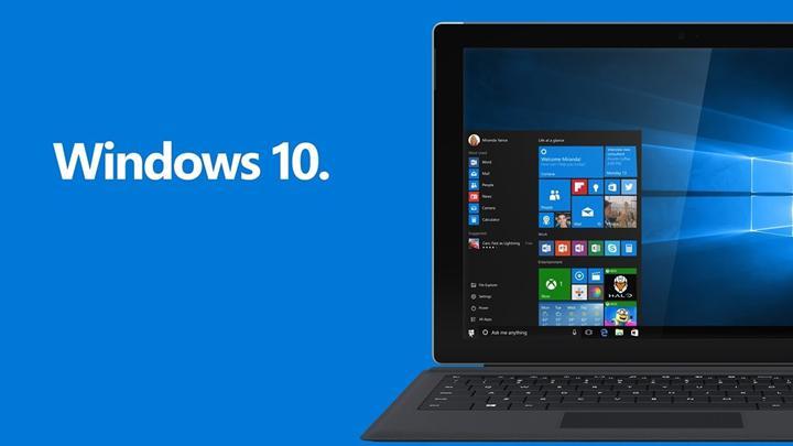 Yeni Windows 10 güncellemesi, yeni sorunlar