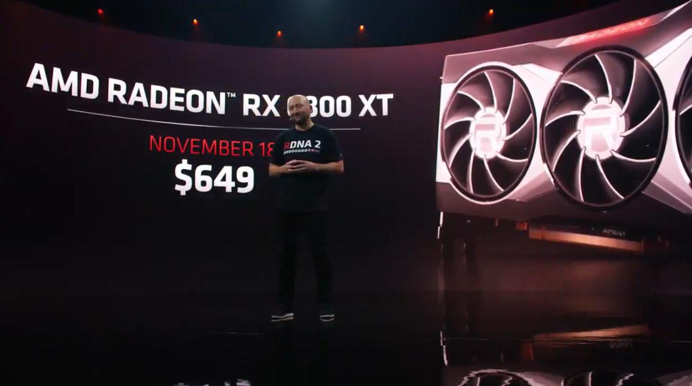 Logitech oyuncular için G203 LightSync faresini duyurdu