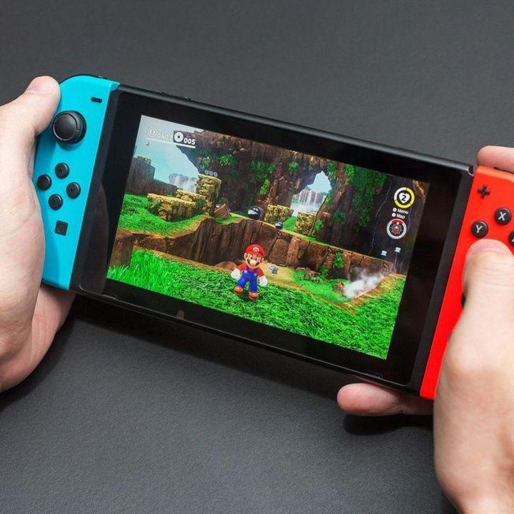 Nintendo hesaplara izinsiz erişilmesini mercek altına aldı