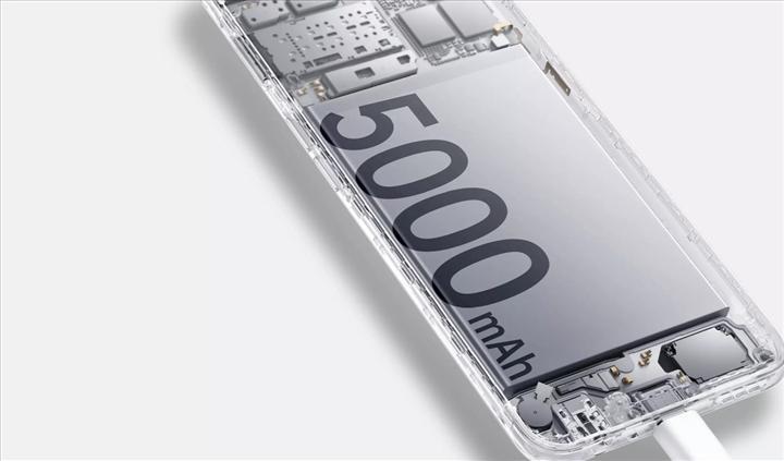 Oppo A52 resmen tanıtıldı: Dört arka kamera, 5.000 mAh pil