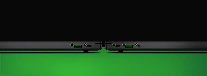 Razer Blade Stealth 13 en hızlı 13.3 ekranla satışa sunuldu