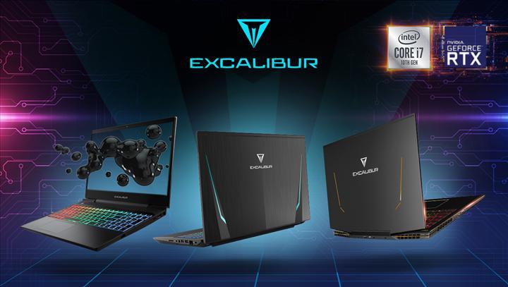 Yenilenen Casper Excalibur modelleri Mayıs ayında satışa çıkacak