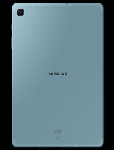 Galaxy Tab S6 Lite'ın Türkiye çıkış tarihi açıklandı