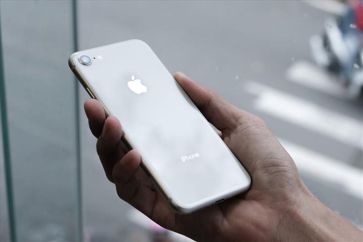 iPhone SE Plus'ın çıkışı ertelenebilir