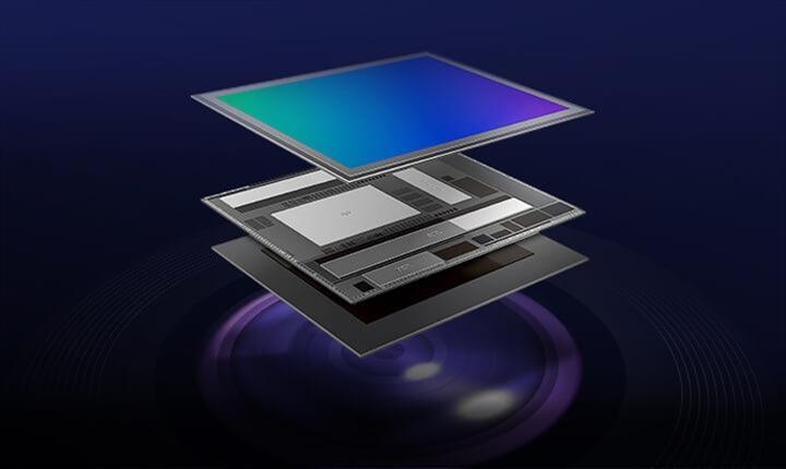 150 MP'lik kamerayla gelen ilk akıllı telefon Xiaomi modeli olacak