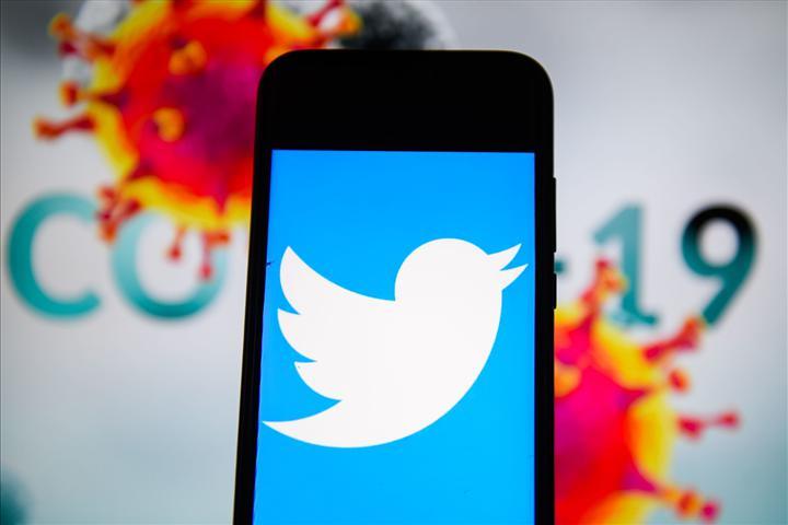 Twitter, Koronavirüs pandemisini 5G ağlarıyla ilişkilendiren gönderileri kaldıracak