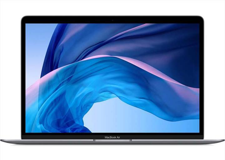 Apple kendi işlemcisi ile üreteceği Mac'i 2021'de piyasaya sürecek