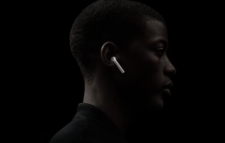 Apple AirPods 3 gelecek yıl aynı tasarımla çıkacak