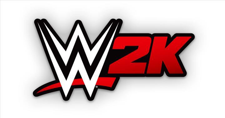 Amerikan güreşi simülasyonu WWE 2K21 iptal edildi