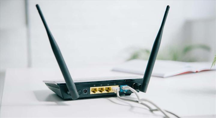 Ev internetinizi hızlandırabileceğiniz ücretsiz, basit ve etkili yöntemler