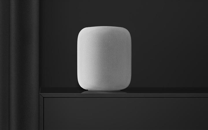Apple, HomePod için 'kurtarma timi' oluşturdu