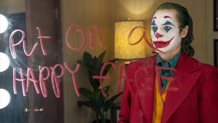 2019'un en çok kazandıran filmleri belli oldu: Joker, Endgame ve daha fazlası
