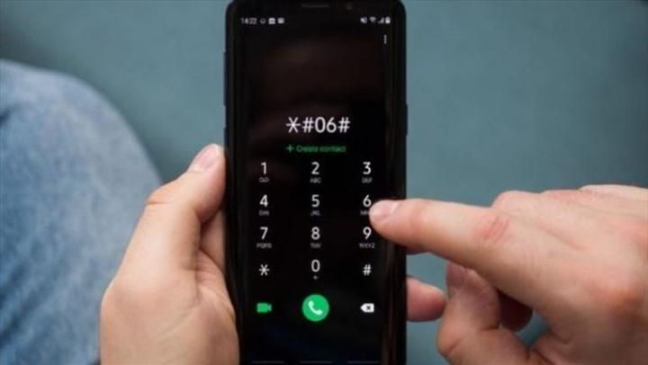 Yurt dışından getirilen SIM kartlı cihazlar için kayıtsız kullanım süresi uzatılıyor