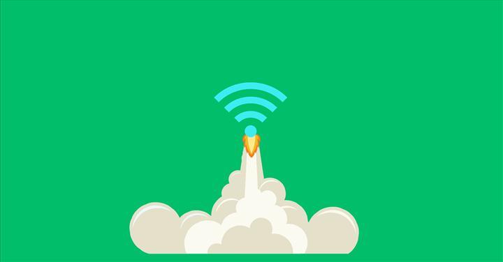 Wi-Fi 7 standardıyla