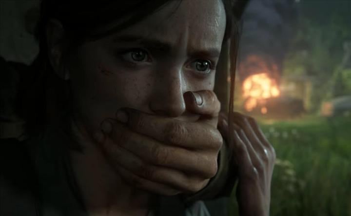 The Last of Us 2 ve Ghost of Tsushima'nın yeni çıkış tarihleri açıklandı