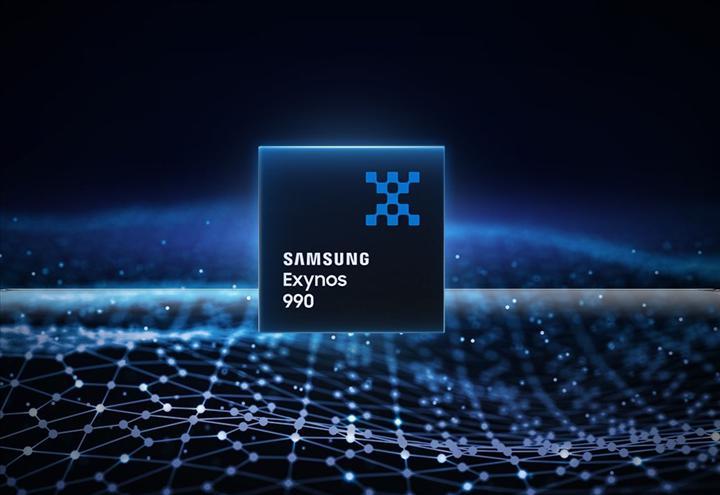 Exynos 990 yetmedi: Samsung, Galaxy Note 20 için daha gelişmiş bir işlemci hazırlıyor