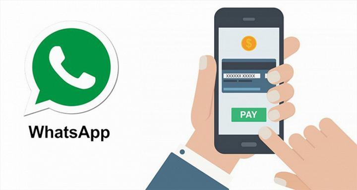 WhatsApp, kullanıcılarına krediyle para verecek