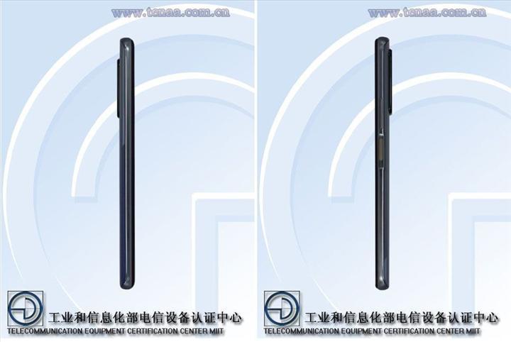 Honor X10'un görüntüleri ve teknik özellikleri ortaya çıktı