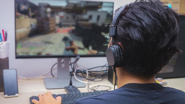 Dostlarınızla eğlenceli vakit geçireceğiniz online oyunlar