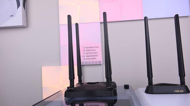 Denediğimiz en hızlı WiFi
