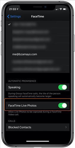iPhone maske taktığınızı anlayacak ve Face ID'yi atlayarak şifre ile kilit açmayı kolaylaştıracak