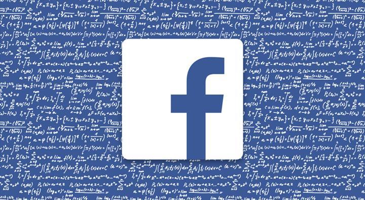 Facebook kullanıcı sayısını arttırdı, reklamlarda düşüş var