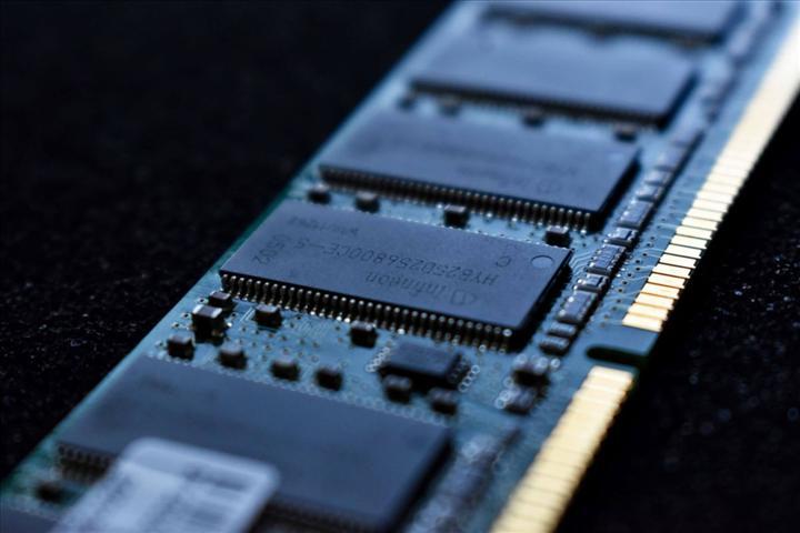 AMD DDR5 ve Zen 4'e 2022'de geçebilir