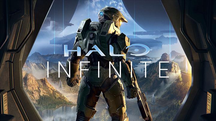 Microsoft, önümüzdeki hafta Xbox Series X oyunlarının oynanışını gösterecek