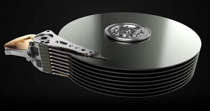 Seagate arızalı sabit diskleri tespit etmek için yapay zeka kullanmaya başladı