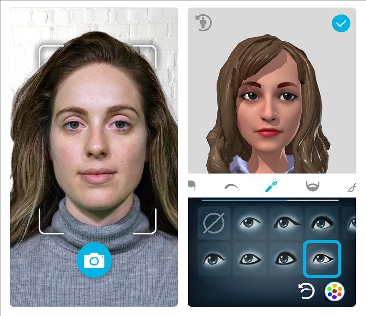 HTC sanal gerçeklik toplantıları için geliştirdiği Vive Sync platformunu tanıttı