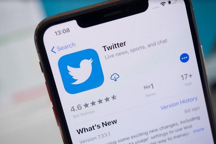 Twitter salgın döneminde rekor kullanıcıya ulaştı