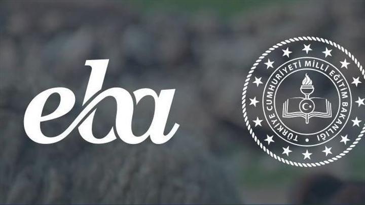 EBA'da öğrenci ve velilerin sorularını 'yapay zekalı asistan' yanıtlayacak