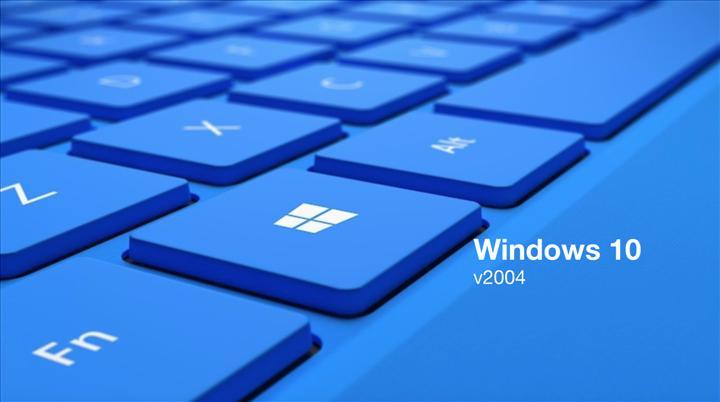 Windows 10 Mayıs 2020 Güncellemesi gecikecek: İşte yeni takvim
