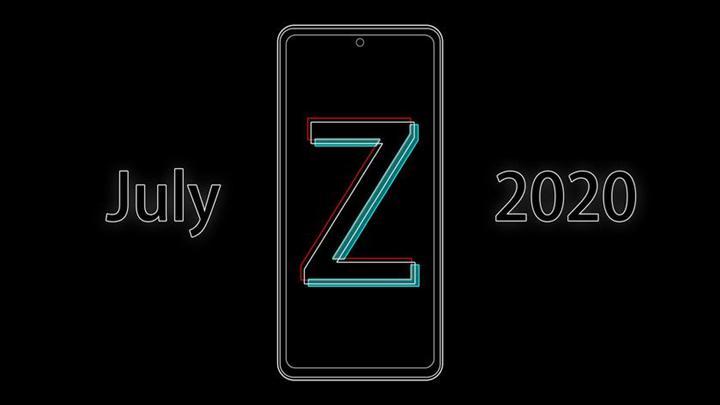 OnePlus Z'nin işlemcisiyle ilgili yeni bilgiler ortaya çıktı