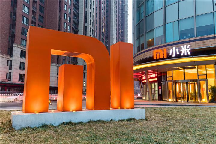 Xiaomi, Mi Browser üzerinden veri topladığı iddialarını yalanladı