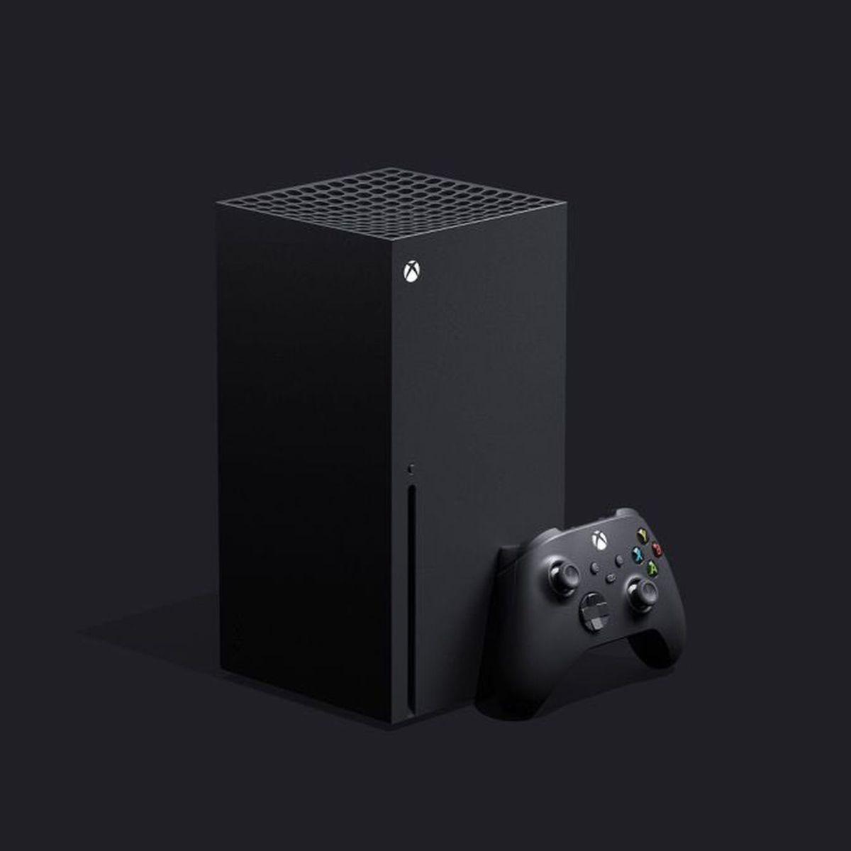 AMD, özelleşmiş SoC üretimini PlayStation 5 ve Xbox Series X öncesinde arttırıyor
