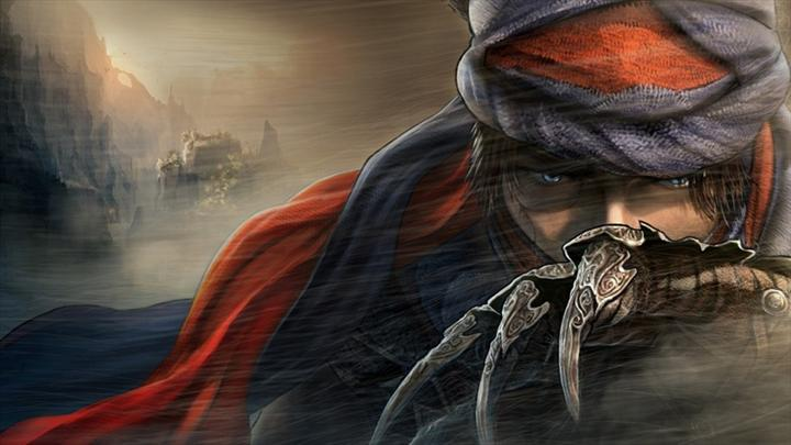 "Ubisoft, ""Prince of Persia 6"" alan adını tescilledi"