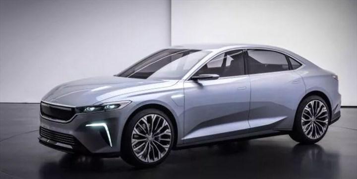 ÇED raporu açıklandı: Yerli otomobilin fabrikası ne kadar sürede tamamlanacak?