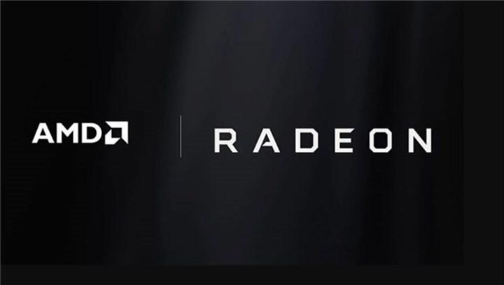 Samsung Exynos 1000, AMD GPU ile gelebilir