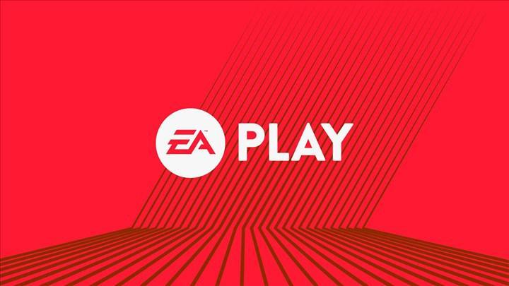 Electronic Arts yeni oyunlarını 11 Haziran'da tanıtacak