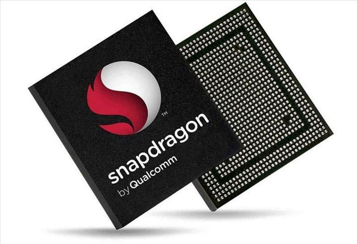 Qualcomm Snapdragon 875'in detayları sızdı: Adreno 660 GPU, X60 5G modem