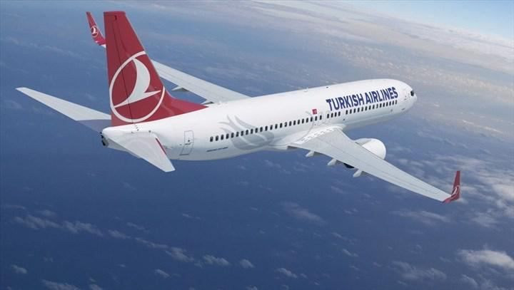THY, Haziran, Temmuz ve Ağustos aylarını kapsayan taslak uçuş planlamasını duyurdu