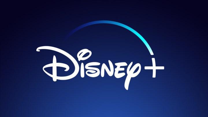 Disney Plus, bir ay içinde yaklaşık 5 milyon yeni üye daha kazandı