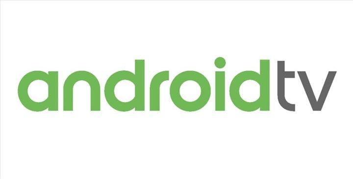 Google, Android TV'nin ismini Google TV olarak değiştirmeyi planlyor