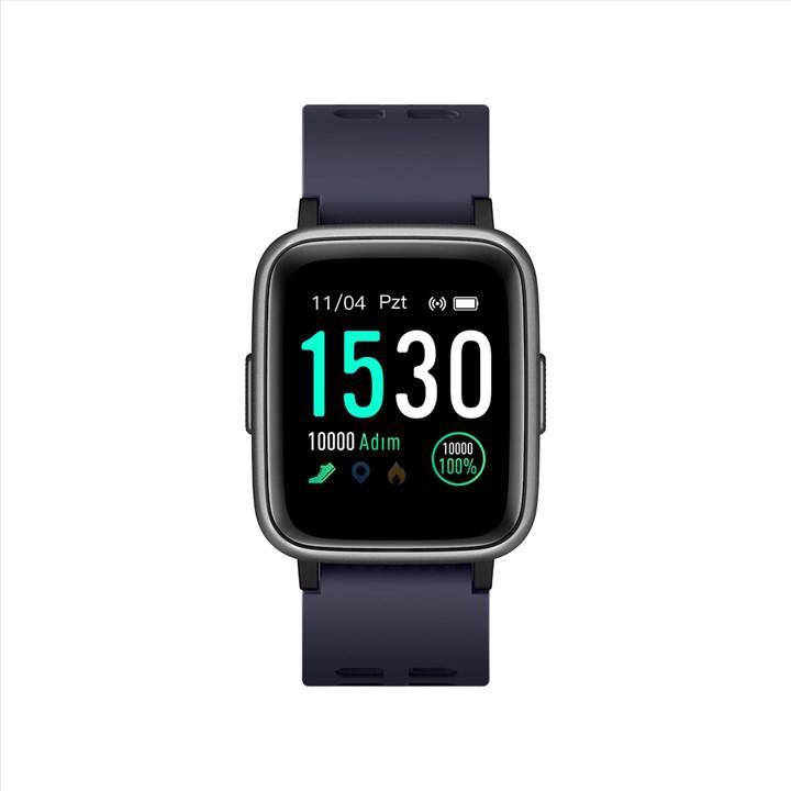 Vestel'in akıllı saati satışa çıktı