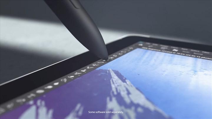 Surface Book ailesinin en güçlüsü Surface Book 3 tanıtıldı