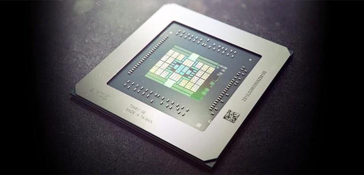 AMD'nin kazanımını hesap edemeyen Nvidia zora girdi