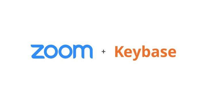 Zoom önemli bir blok zinciri girişimini satın aldı