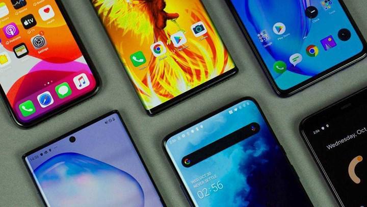 Ucuz akıllı telefonlara yeni vergi düzenlemesi