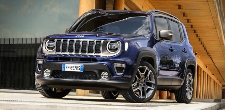 Fiat, Alfa Romeo ve Jeep'te garanti süreleri Haziran sonuna kadar uzatıldı